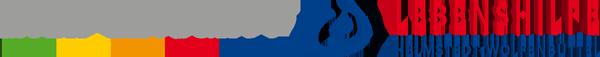Logo-LHW-Intranet-neu